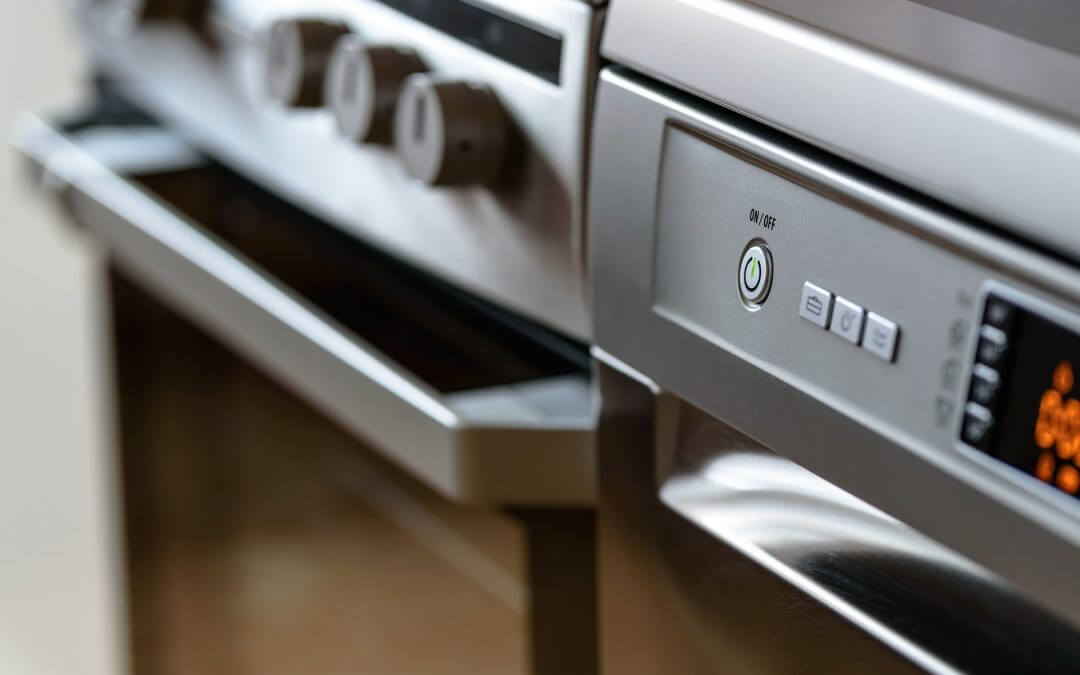 The Cost of Everyday Appliances