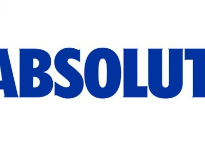 Eco Renewable Energy | Absolut