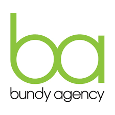 Eco Renewable Energy | BA | Experiential Events & Brand Activations