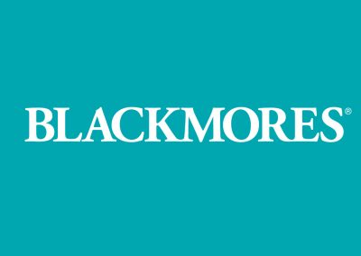 Eco Renewable Energy | Blackmores | Experiential Events & Brand Activations