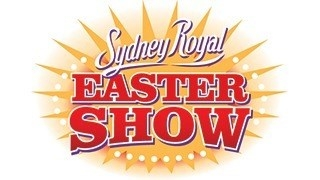 Eco Renewable Energy | Easter Show Sydney | Experiential Events & Brand Activations
