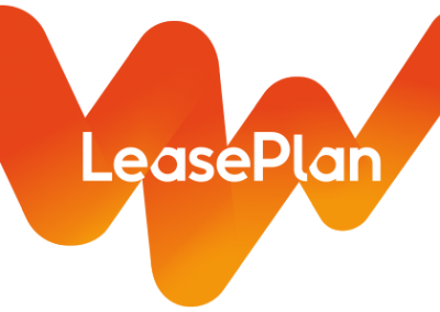 Eco Renewable Energy | Leaseplan | Experiential Events & Brand Activations