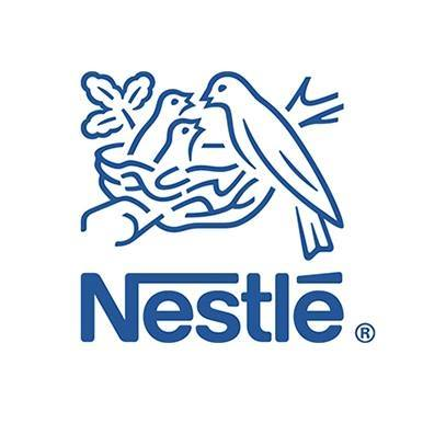 Eco Renewable Energy | Nestle