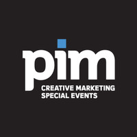 Eco Renewable Energy | Pim Group | Experiential Events & Brand Activations