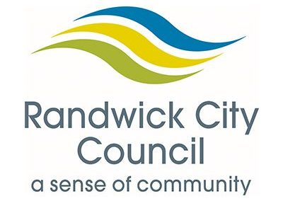 Eco Renewable Energy | Randwick Council