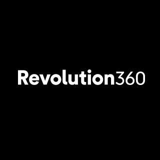 Eco Renewable Energy | Revolution 360 | Experiential Events & Brand Activations