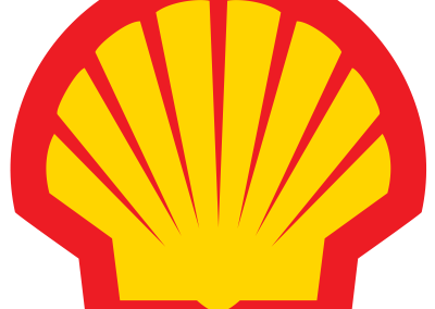 Eco Renewable Energy | Shell | Experiential Events & Brand Activations