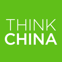 Eco Renewable Energy | Think China | Experiential Events & Brand Activations