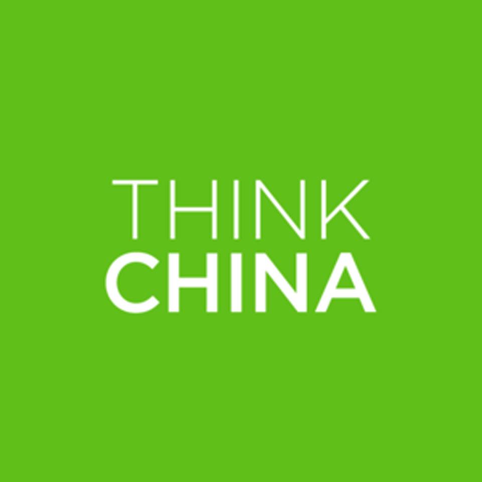 Think China